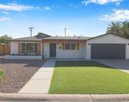 4510 N 31st Street, Phoenix image