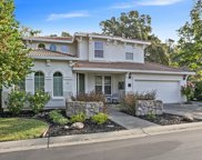 5140 Ashley Woods Drive, Granite Bay image