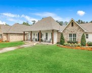 65520 S Hickory  Drive, Pearl River image
