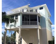261 Key West Ct, Fort Myers Beach image