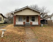 905 South Sprigg  Street, Cape Girardeau image