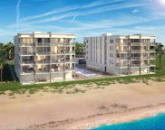 2795 Highway A1A Unit #302, Indialantic image