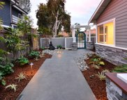 856 Seabright Lane, Solana Beach image