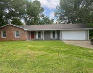 4719 Coventry  Road, Montgomery image