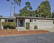 854 Sunset Dr, Pacific Grove image