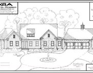 1030 Reed Farm Road, Roswell image