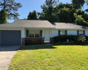 611 S WEST ST, Green Cove Springs image