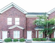 2101 Firebird Ln. Unit 10, Myrtle Beach image