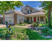12509 Hunters Chase Dr, Austin image