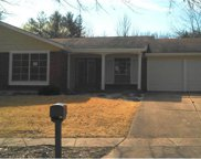 12733 Coachlight Square, Florissant image