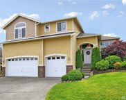 7300 282nd Place NW, Stanwood image