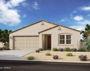 13357 W Tether Trail, Peoria image