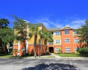 4207 S Dale Mabry Highway Unit 3304, Tampa image