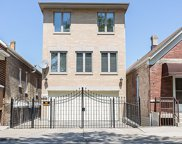2965 South Loomis Street, Chicago image
