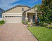 7266 Penkridge Lane, Windermere image