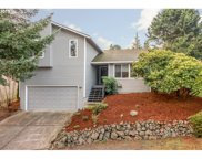 7895 SW 184TH  AVE, Beaverton image