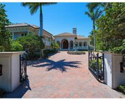 3970 Gordon Dr, Naples image