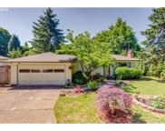 1350 SE 9TH  ST, Gresham image