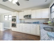 127 Country Club Road, Pine Hill image