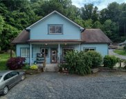 626  Old Lytle Cove Road, Swannanoa image