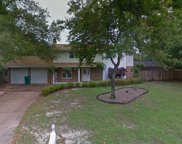 610 Caribbean Way, Niceville image