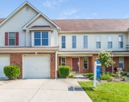 3405 Old Anderson Rd Unit 111, Antioch image