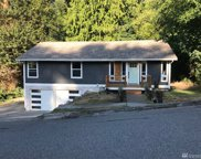 22021 Meridian Ave S, Bothell image