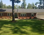 311 Richbourgh Road, Greenville image