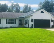 5898 Maple Bend Trail, Allendale image