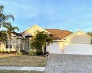 201 Ridgemont Circle, Palm Bay image