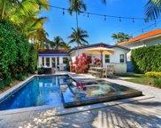 3521 Vista Ct, Coconut Grove image