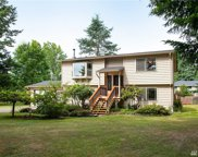 4629 236 Place SE, Bothell image