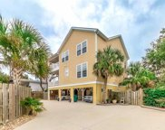 209-B. Woodland Drive, Murrells Inlet image