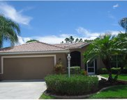 2330 Palo Duro BLVD, North Fort Myers image