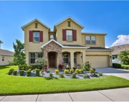 6820 Scenic Drive, Apollo Beach image