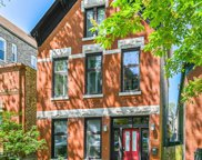 1930 North Honore Street, Chicago image