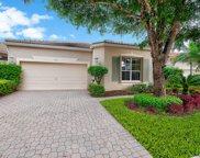 116 Sunset Bay Drive, Palm Beach Gardens image