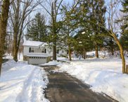 1728 Stonesthrow, Upper Saucon Township image