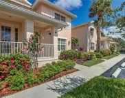 8345 Whisper Trace Way, Naples image