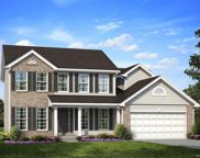 209 Turning Mill, Wentzville image