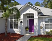 11675 COLLINS CREEK DR, Jacksonville image