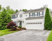 13351 CROWNING PLACE, Bristow image