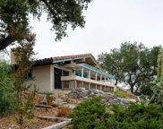 3885 E Oak Trail, Santa Ynez image