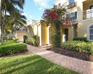 2854 Tiburon Blvd E Unit 102, Naples image