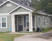 633 W 17th Street, Port Arthur image