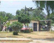 844-856 12th Street, Imperial Beach image