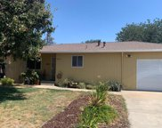 3021  9th/8th Street, Ceres image