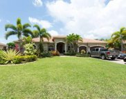 13068 Sw 188th St, Miami image