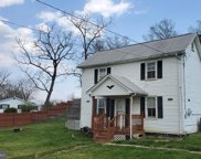 1660 Kimble   Road, Berryville image