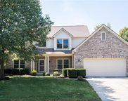 9760 Logan  Lane, Fishers image